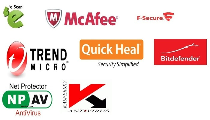 Endpoint Security Solutions avgn infotech